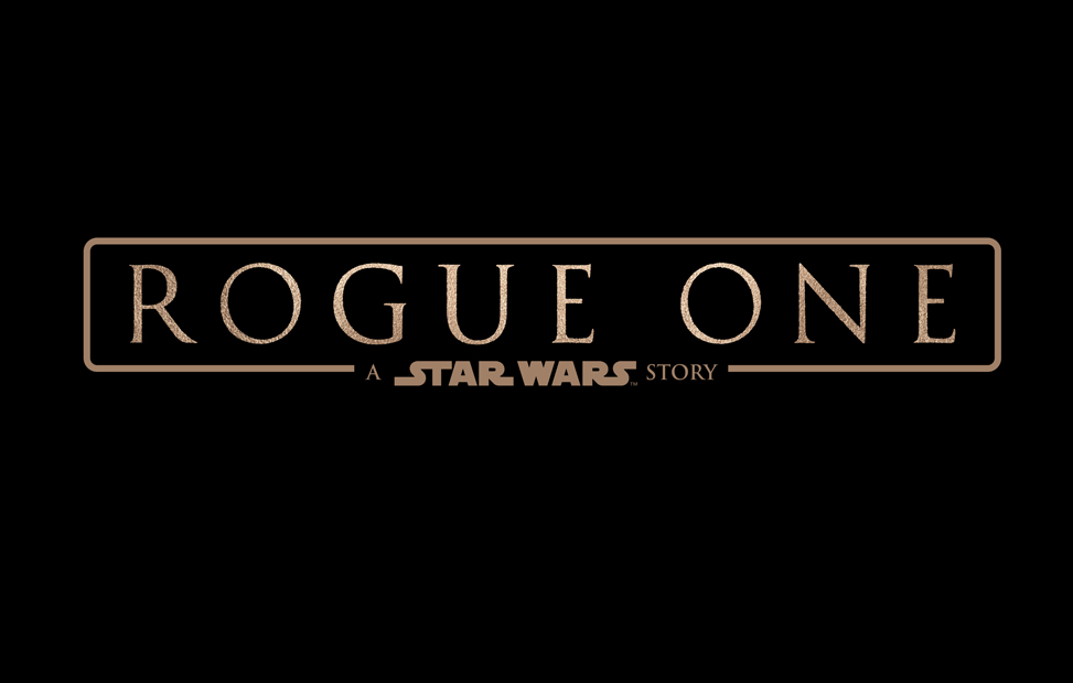 Teaser - Review Rogue One