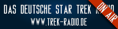 Banner - SG-P Affiliates - Star Trek Radio