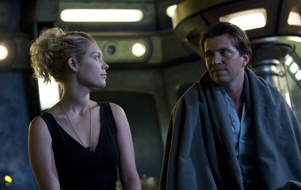 Episode - SGU - 02x09