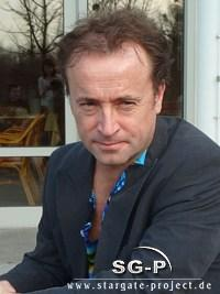 Interview-Galerie - David Nykl 2012 - 6