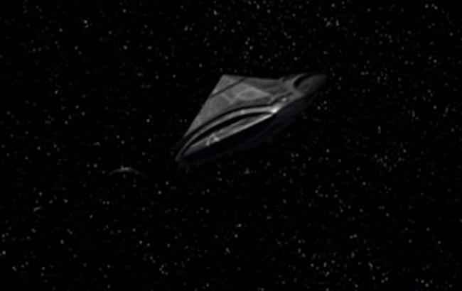 Stargate SG-1 - Lexikon - Al-kesh 1