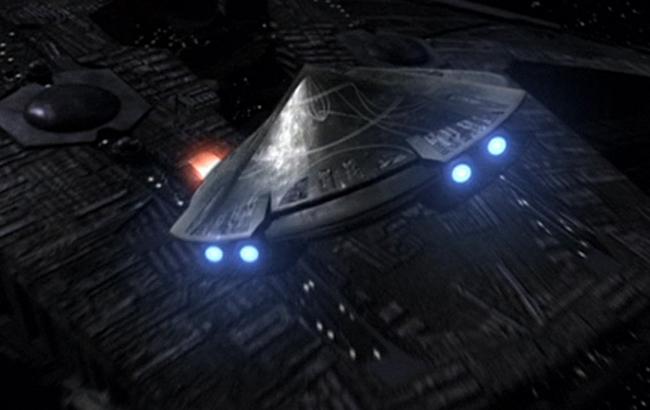 Stargate SG-1 - Lexikon - Al-kesh 2