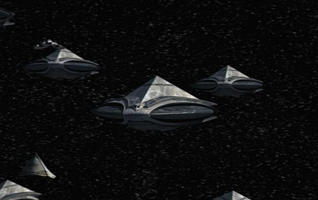 Stargate SG-1 - Lexikon - Al-kesh 3
