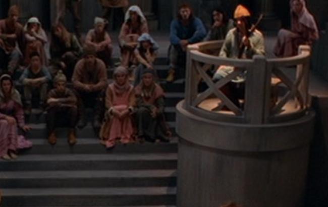 Lexikon - Stargate SG-1 - Byrsa 1