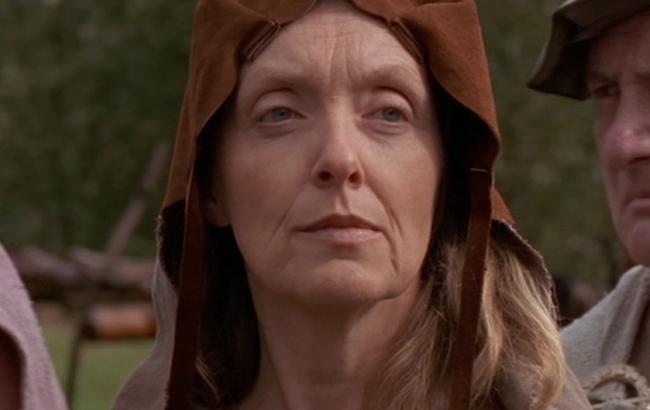 Lexikon - Stargate SG-1 - Byrsa 3