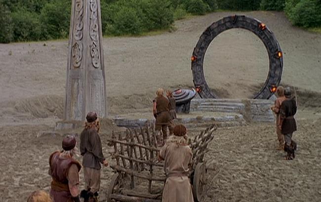 Lexikon - Stargate SG-1 - Cimmeria 2