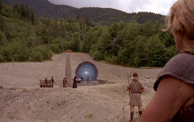 Lexikon - Stargate SG-1 - Cimmeria 5