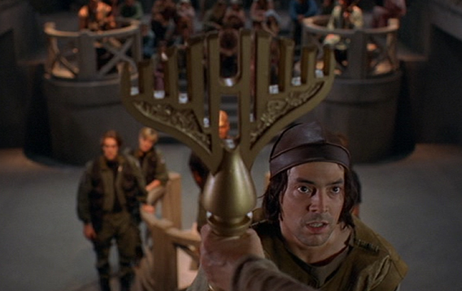 Stargate SG-1 - Lexikon - Cor-Ai 2