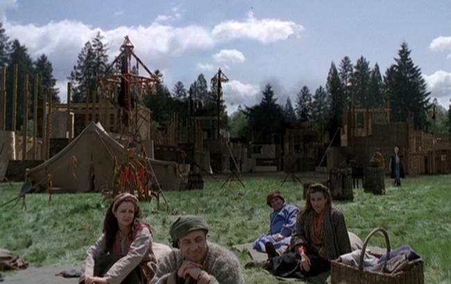 Stargate SG-1 - Lexikon - Enkaraner 1