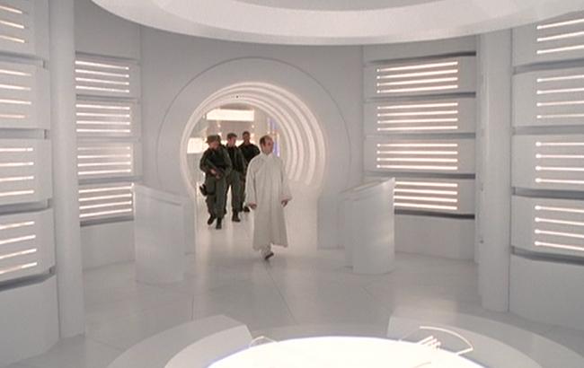 Stargate SG-1 - Lexikon - Gadmeer Terraformingschiff 2