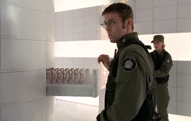 Stargate SG-1 - Lexikon - Gadmeer Terraformingschiff 3