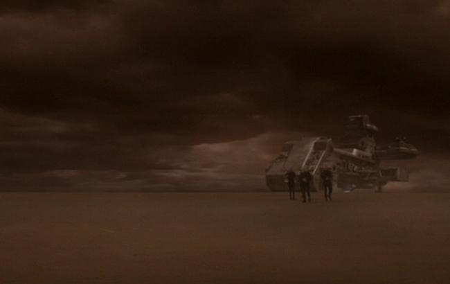 Lexikon - Stargate SG-1 - Halla / Hala 2