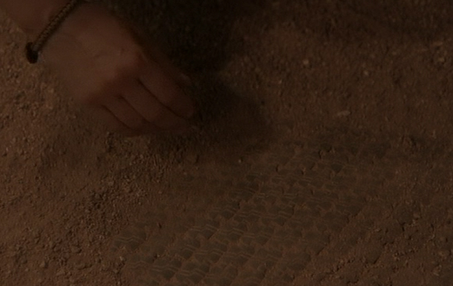 Lexikon - Stargate SG-1 - Halla / Hala 3