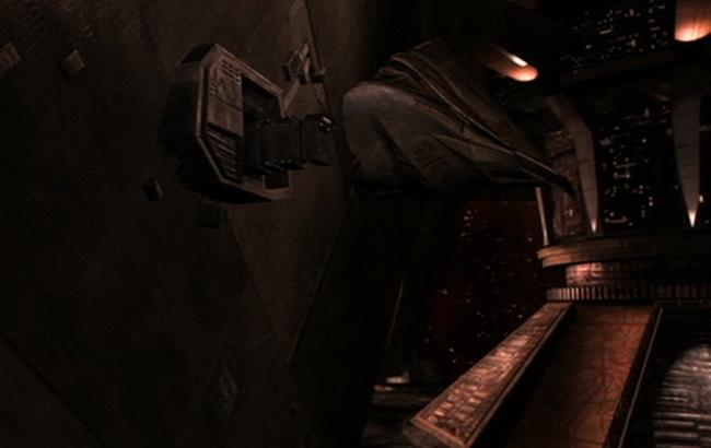 Stargate SG-1 - Lexikon - Hasara Station 2