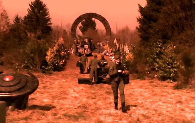 Stargate SG-1 - Lexikon - K'tau 3