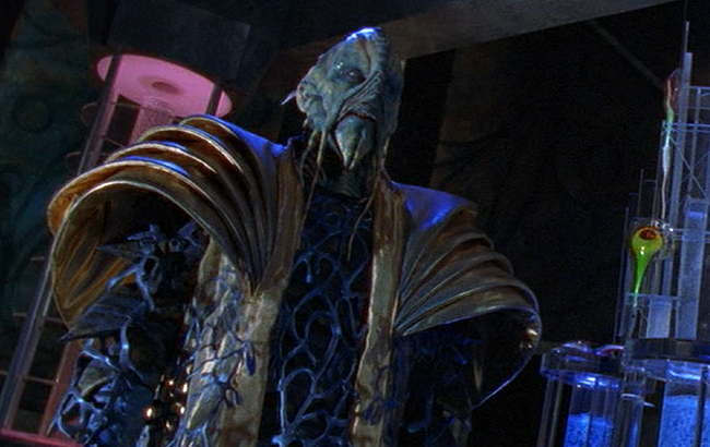 Lexikon - Stargate SG-1 - Oanes 2