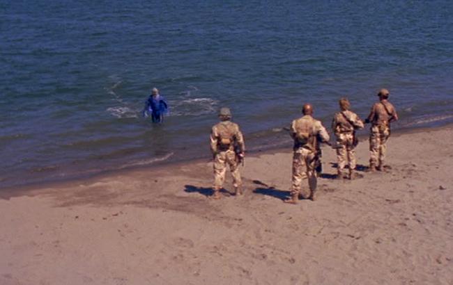 Lexikon - Stargate SG-1 - Oannes 3