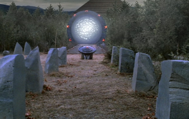 Stargate SG-1 - Lexikon - P2X-729 / P3X-729 / Juna 1