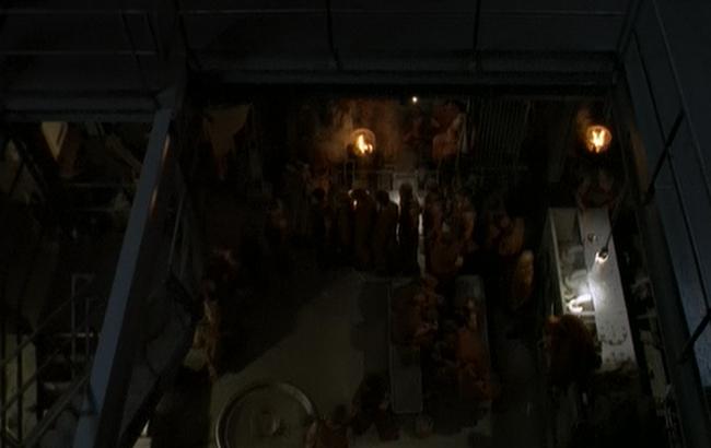 Stargate SG-1 - Lexikon - P3R-118 4