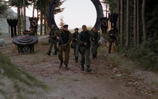 Stargate SG-1 - Lexikon - P3X-367 2
