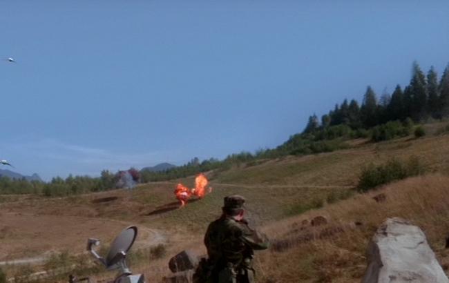 Stargate SG-1 - Lexikon - P3X-439 - 2