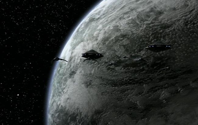 Stargate SG-1 - Lexikon - P3X-439 - 3