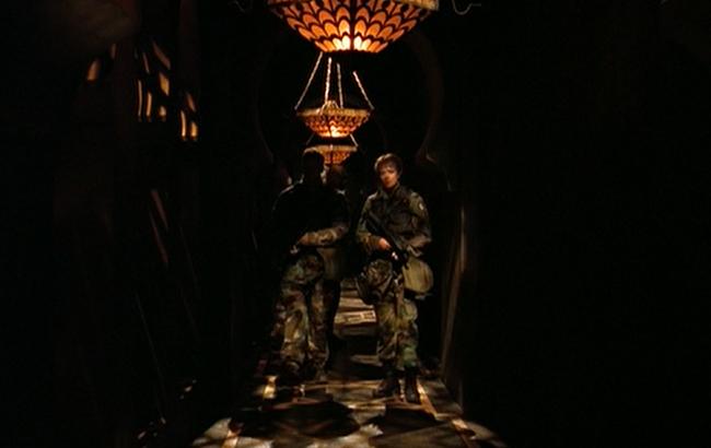 Stargate SG-1 - Lexikon - P4X-347 3