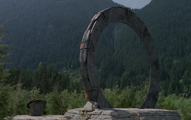 Stargate SG-1 - Lexikon - P5S-381 1