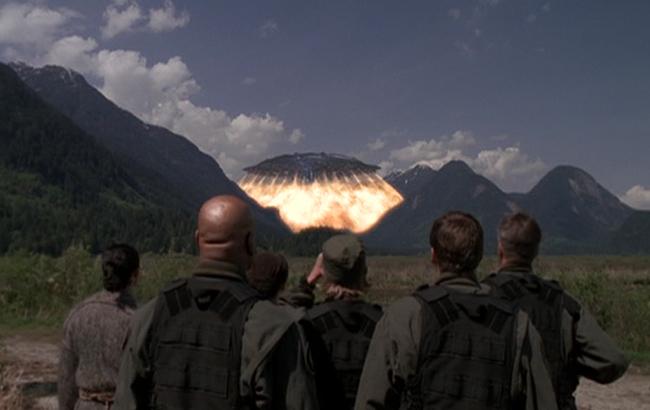 Stargate SG-1 - Lexikon - P5S-381 4