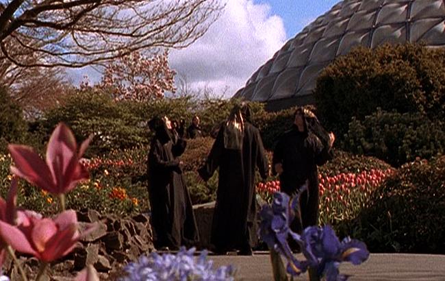 Stargate SG-1 - Lexikon - P7J-989 - 3