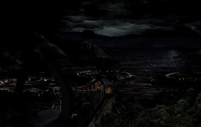 Stargate SG-1 - Lexikon - PX7-941 / Madrona - 2