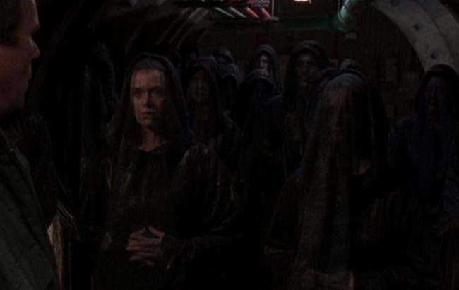 Stargate SG-1 - Lexikon - Residenten P7J-989 - 1