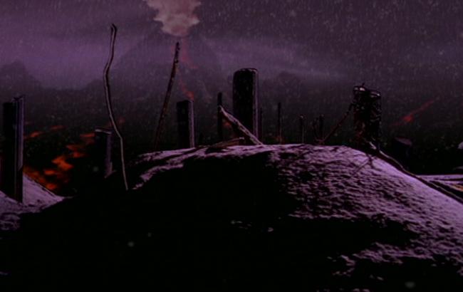 Lexikon - Stargate SG-1 - Tollan 2