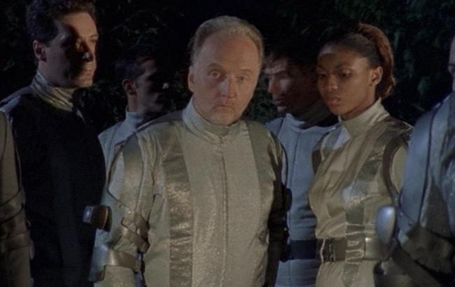 Lexikon - Stargate SG-1 - Tollaner 1