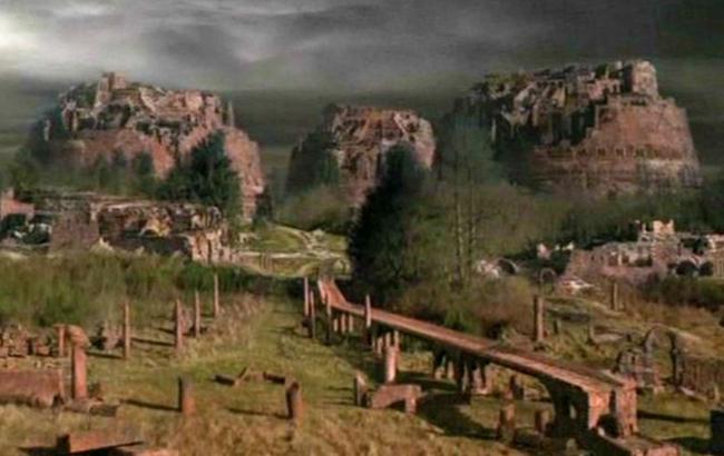 Stargate SG-1 - Lexikon - Vis Uban - aufgehellt