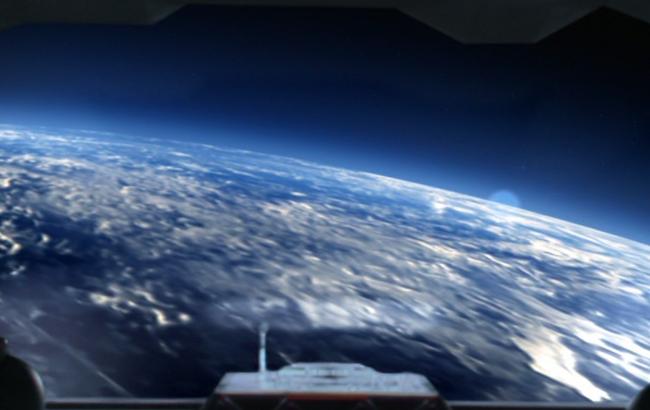 Stargate: Atlantis - Lexikon - Atlantica 1