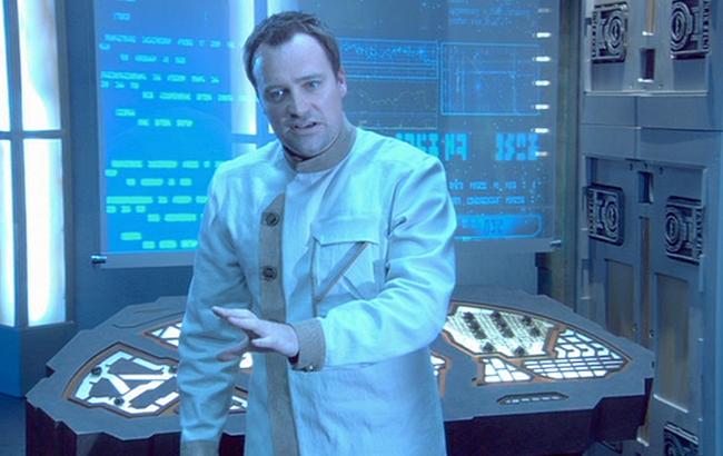 Stargate: Atlantis - Lexikon - Aurora Terminal 1