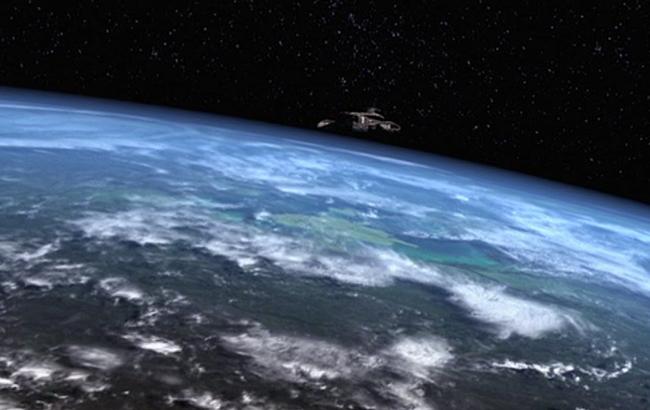 Stargate: Atlantis - Lexikon - Edowin 1