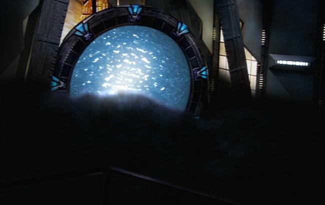 Stargate: Atlantis - Lexikon - Energiewesen / Schatten 2