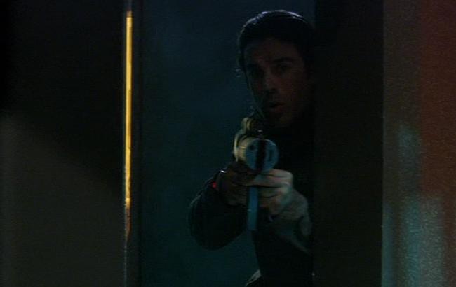 Stargate: Atlantis - Lexikon - Genii Waffen - 4