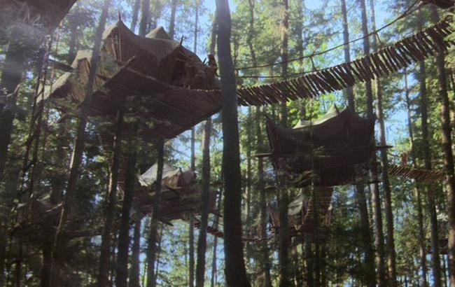 Stargate: Atlantis - Lexikon - M7G-677 - 4