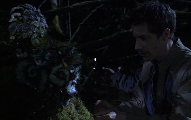 Stargate: Atlantis - Lexikon - P3M-736 - 5