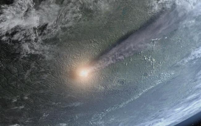 Stargate: Atlantis - Lexikon - Taranis 5