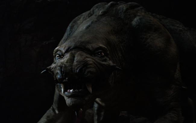Lexikon - Stargate Universe - Bestie 2x16 Die Jagd - 3