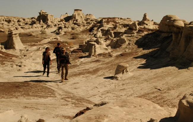 Lexikon - Stargate Universe - Planet 2x08 Hass - 3