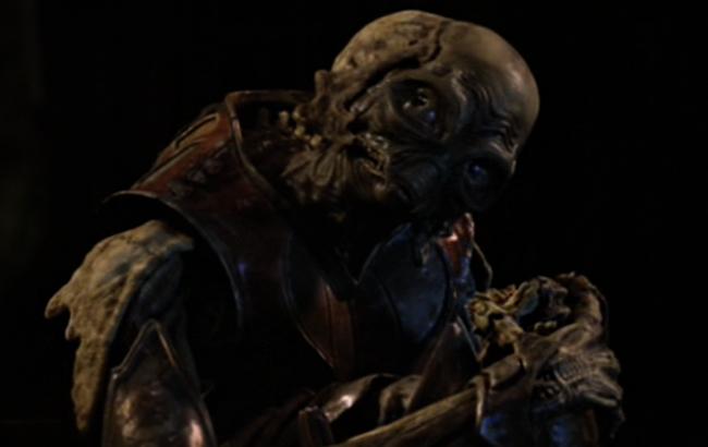 Lexikon - Stargate Universe - Ursini 2