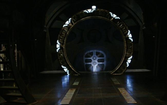 Lexikon - SGU - Destiny Gateraum 1