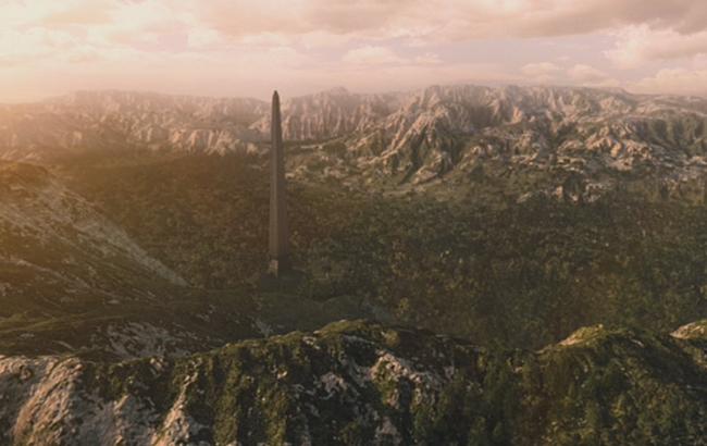 Lexikon - SGU - Obelisk 1x13 1
