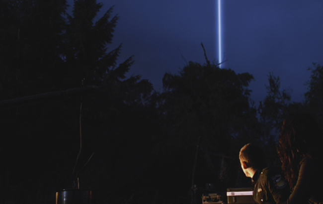 Lexikon - SGU - Obelisk 1x13 2