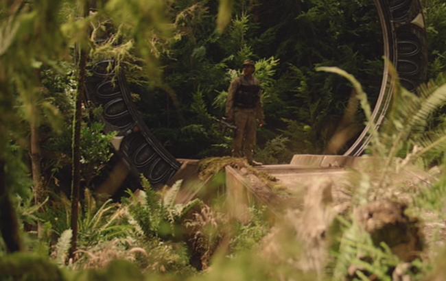 Lexikon - SGU - Planet 1x14 3